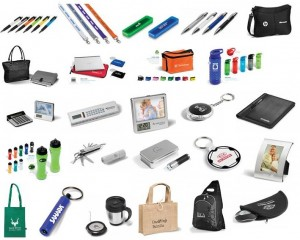 common_promotional_gifts