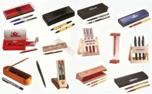 promotional_pens